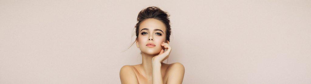 vitality laser and skin retinol new3