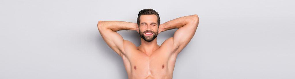 vitality laser and skin laser skin removal web1