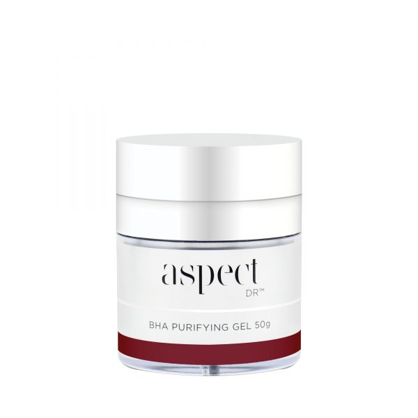 Aspect Dr BHA Purifying Gel 50g 2000x2000 1