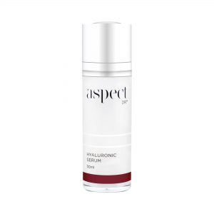 Aspect Dr Hyaluronic Serum 30ml 2000x2000 1