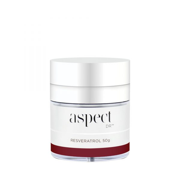 Aspect Dr Resveratrol 50g 2000x2000 1