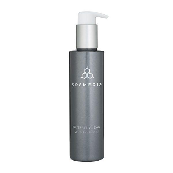 Benefit Clean Cosmedix