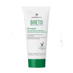 Biretix Micropeel