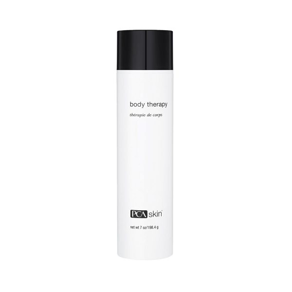 Body Therapy PCA Skin