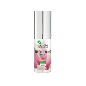 Brightening Serum Societe