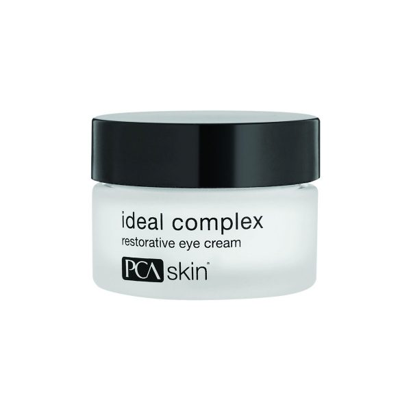 Ideal Complex Eye Cream PCA