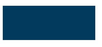 Logo SkinPen CA