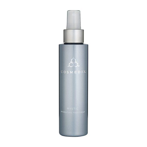 Mystic Hydrating Treatment Cosmedix