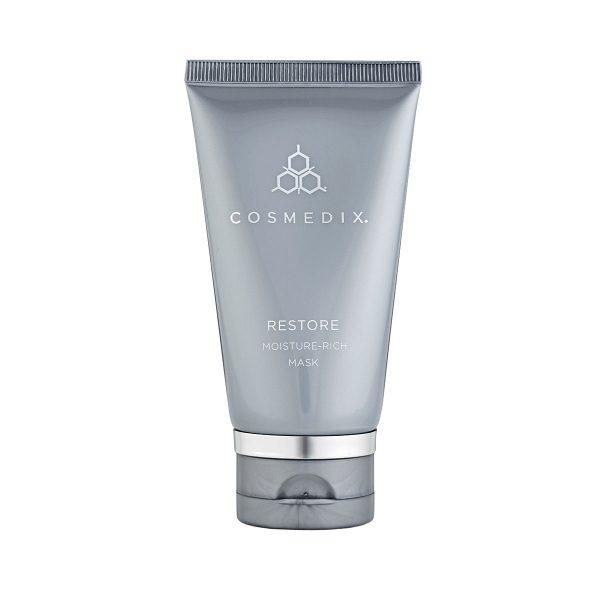 Restore moisture rich mask cosmedix