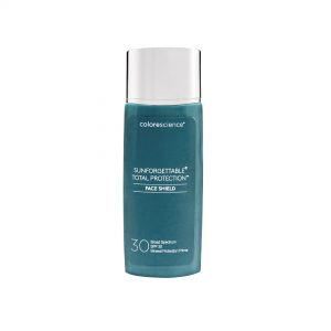 Sunforgettable Face Shield SPF 30 NR