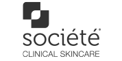 vitality laser skin client societe