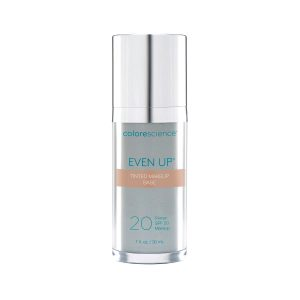 colorescience clinical pigment perfector spf 20