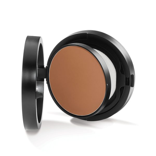 creme to powder foundation youngblood 2