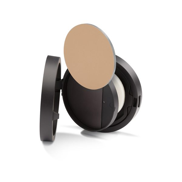 creme to powder foundation youngblood 3