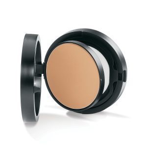 creme to powder foundation youngblood main