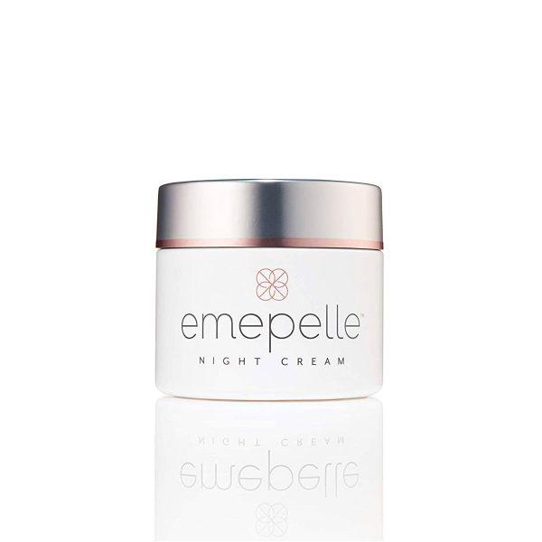 emepelle night cream