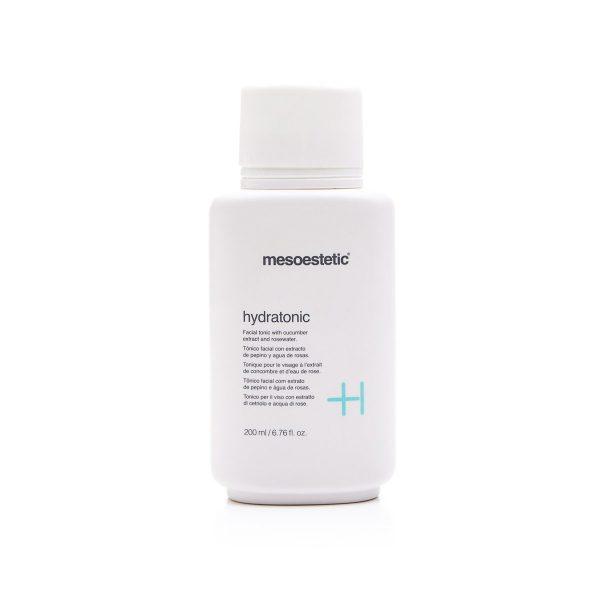 hydratonic mesoestetic