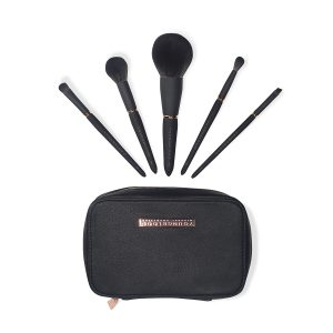 jet set brush kit main