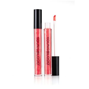 lipgloss youngblood