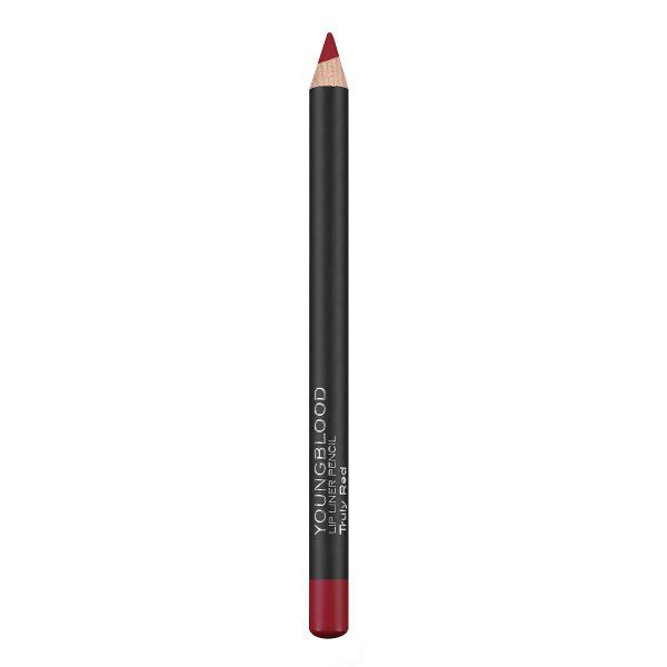 lipliner lip pencil yb