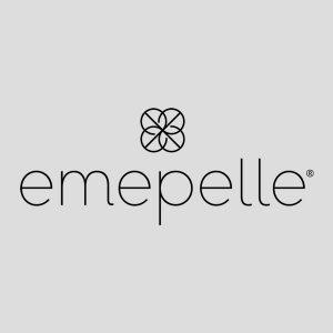 Emepelle