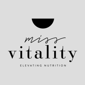 Miss Vitality