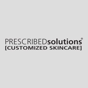Prescribed Solutions