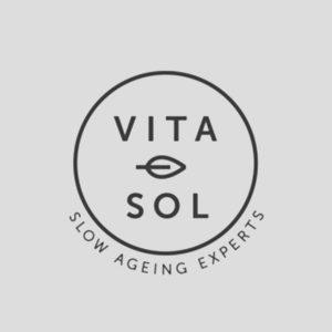 Vita Sol