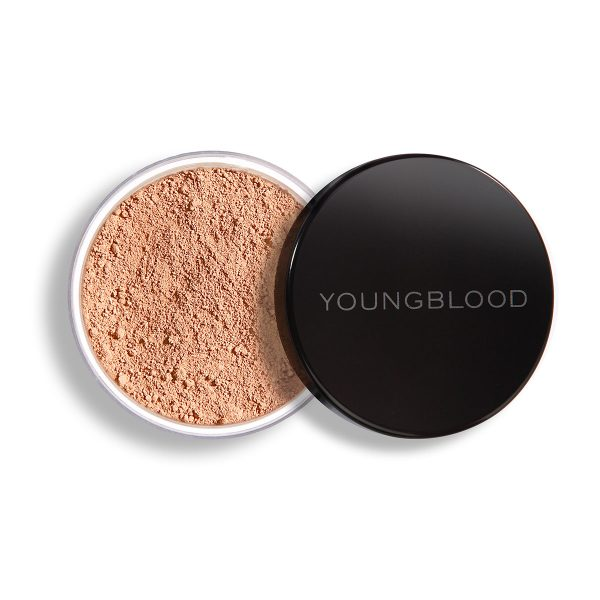loose mineral foundation youngblood3