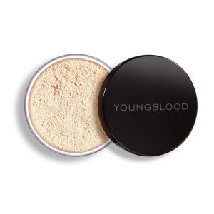 loose mineral foundation youngblood4