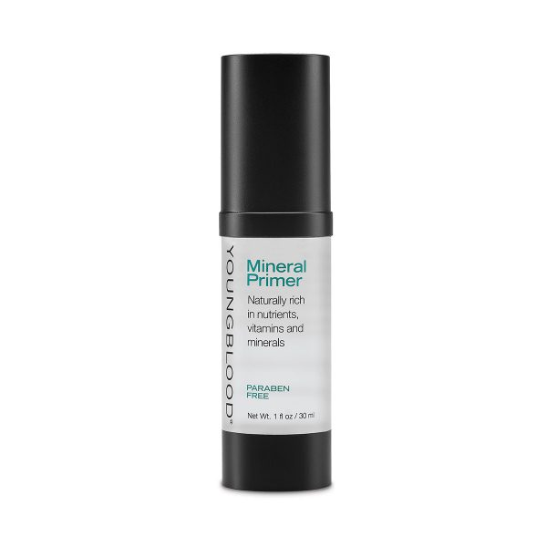 mineral primer youngblood
