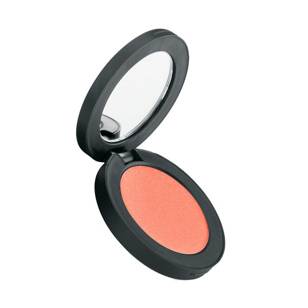 pressed mineral blush youngblood 3