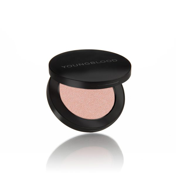 pressed mineral blush youngblood main