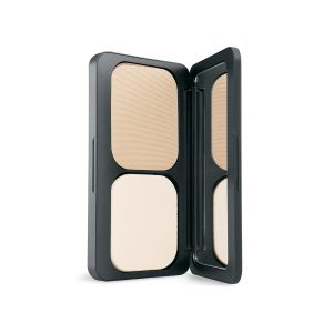 pressed mineral foundation youngblood 2