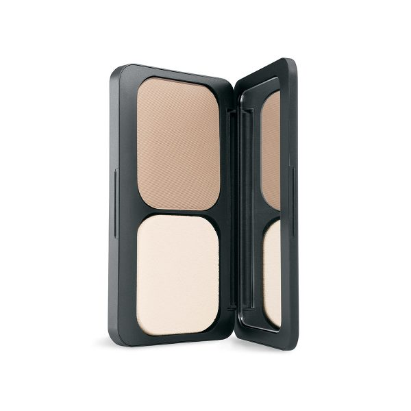 pressed mineral foundation youngblood 3