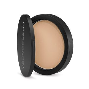 pressed mineral rice setting powder youngblood