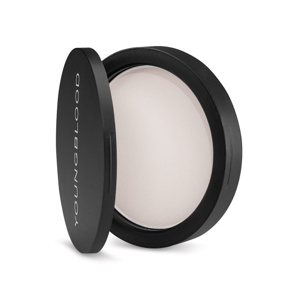pressed mineral rice setting powder youngblood2