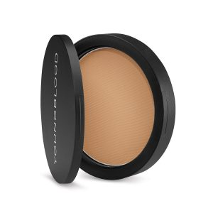 pressed mineral rice setting powder youngblood3