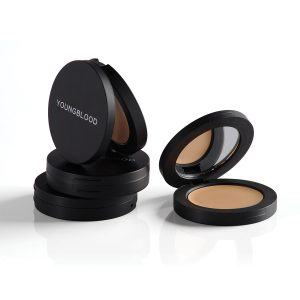 ultimate concealer youngblood