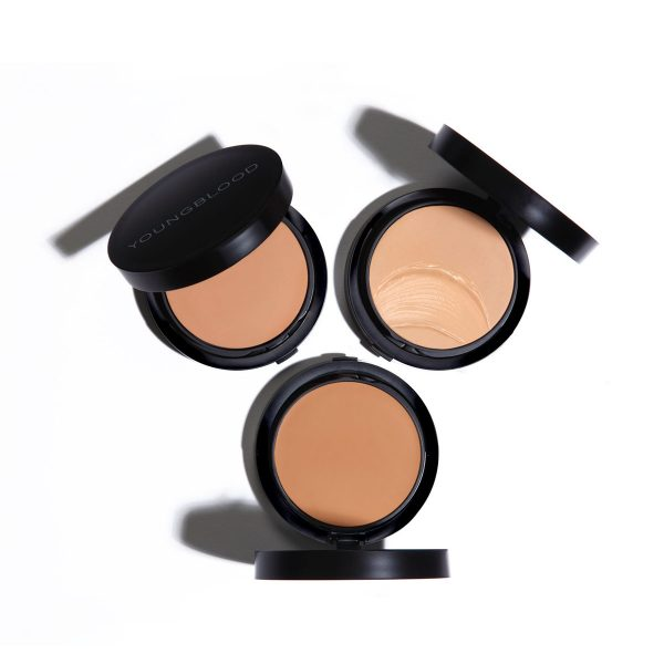 ultimate concealer youngblood2