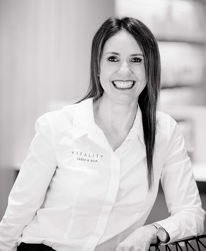 Annette Harman