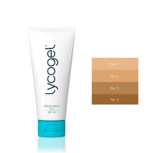 vitality lycogel breathable tint final