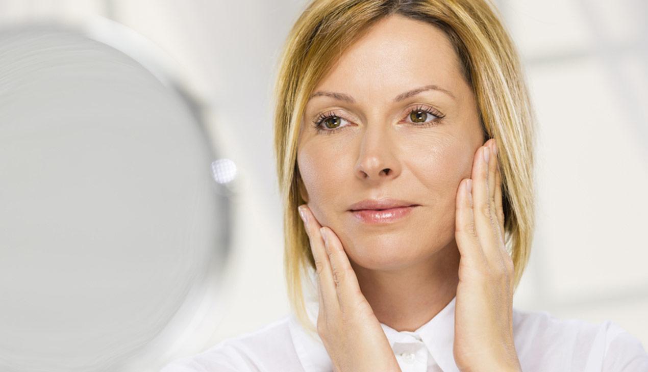 vitality medi facials