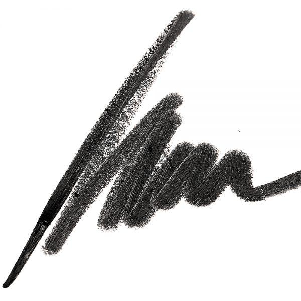 yb onpoint brow productshot darkbrown