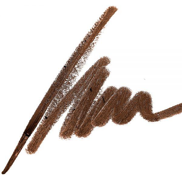yb onpoint brow productshot softbrown