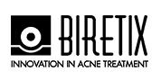 vitality laser skin client biretex