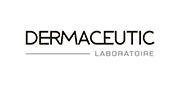 vitality laser skin client dermaceutic