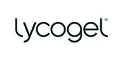 vitality laser skin client lycogel