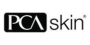 vitality laser skin client PCA Skin