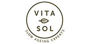 vitality laser skin client vita sol